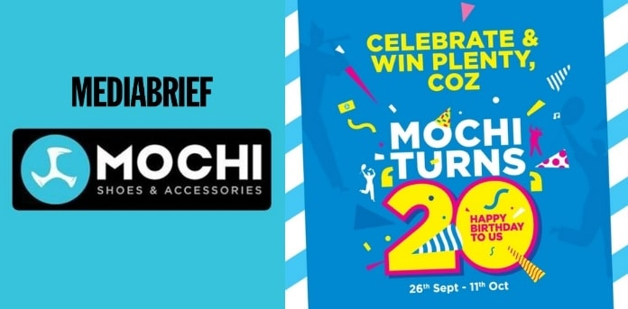 image-Mochi-turns-20-celebrates-with-offers-digital-activations-MediaBrief.jpg