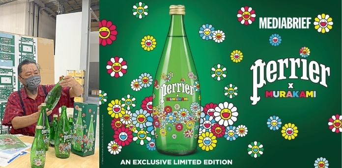 Image-Perrier-collaborates-with-Takashi-Murakami-MediaBrief.jpg