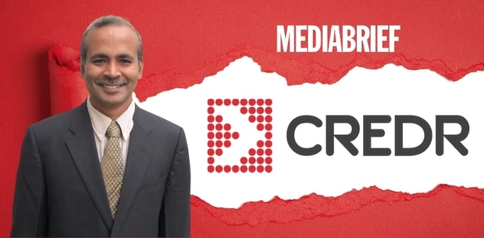 image-CredR-appoints-Subas-Hota-Head-of-Data-Science-Technology-mediabrief.jpg