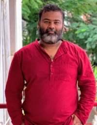 image-Sasidhar-Nandigam-Chief-Strategy-Officer-CredR-mediabrief.jpg