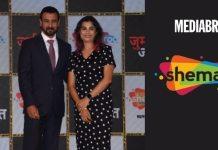 Image-Ronit-Roy-unveils-Shemaroo-TV-'Jurm-aur-Jazbaat-mediaBrief.jpg