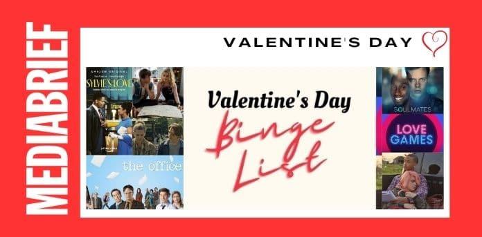 Image-titles-to-binge-watch-valentines-day-Mediabrief-2.jpg