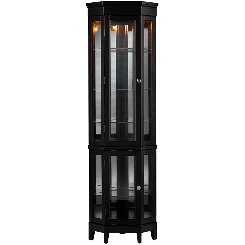 Decorative File Cabinets For Home Office