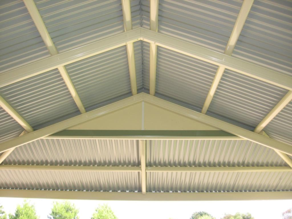 Aluminium Carport Design Ideas Get Inspired By Photos Of