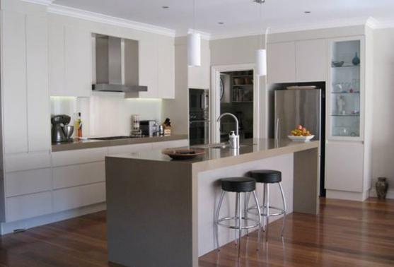 Get Inspired By Photos Of Kitchens