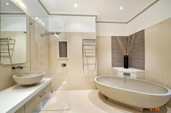 Freestanding Bath Design Ideas Get Inspired By Photos Of
