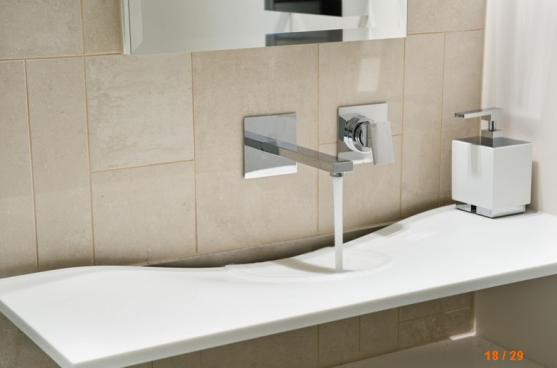 Bathroom Tap Design Ideas Get Inspired By Photos Of