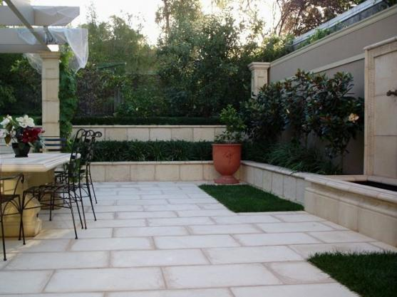 Paving Design Ideas Get Inspired By Photos Of Paving From Australian Designers Trade Professionalspaving Design Ideas Get Inspired By Photos Of Paving From Australian Designers Trade Professionals