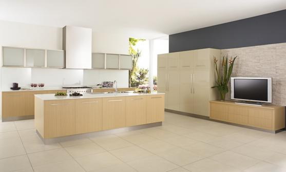 Kitchen Tile Design Ideas Get Inspired By Photos Of