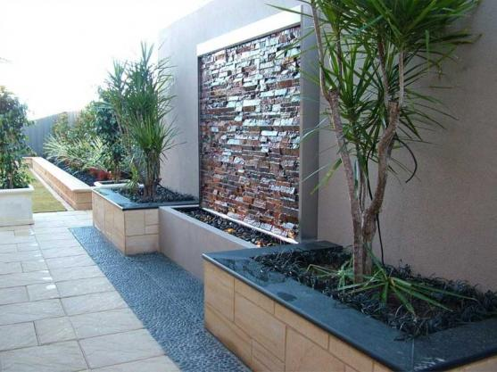 Feature Wall Design Ideas Get Inspired By Photos Of Feature Walls From Australian Designers
