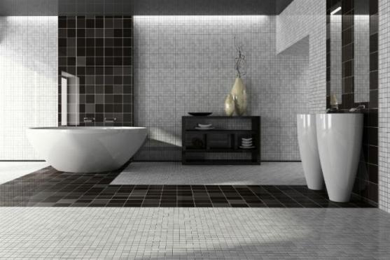 bathroom tile design ideas get