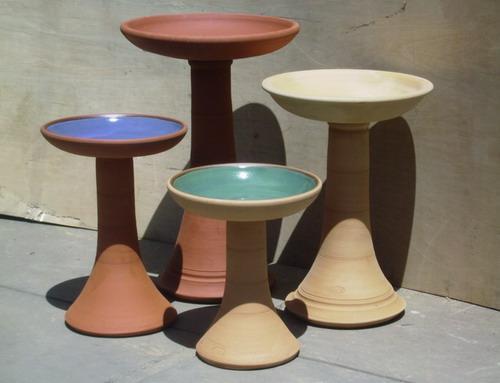 Bennetts Magill Pottery Pty Ltd Magill South Australia