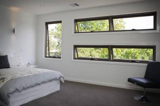 Aluminium Window Design Ideas Get Inspired By Photos Of Aluminium Windows From Australian
