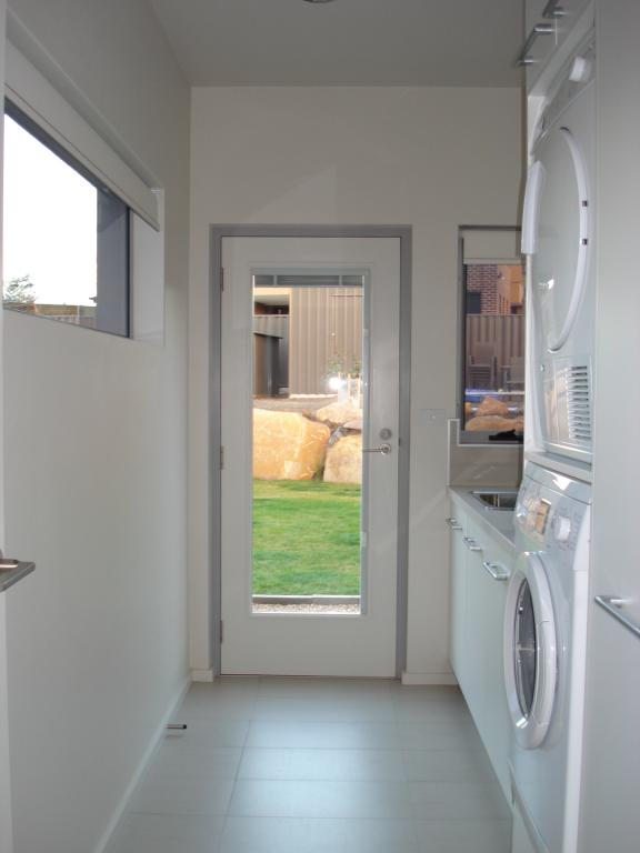 Image Result For Laundry Bathroom Ideas