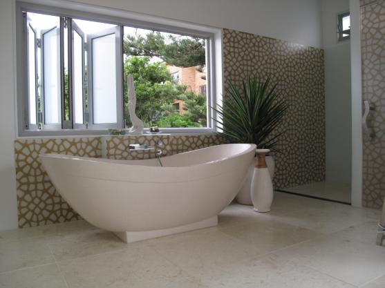 5 Reasons To Choose A Freestanding Bath