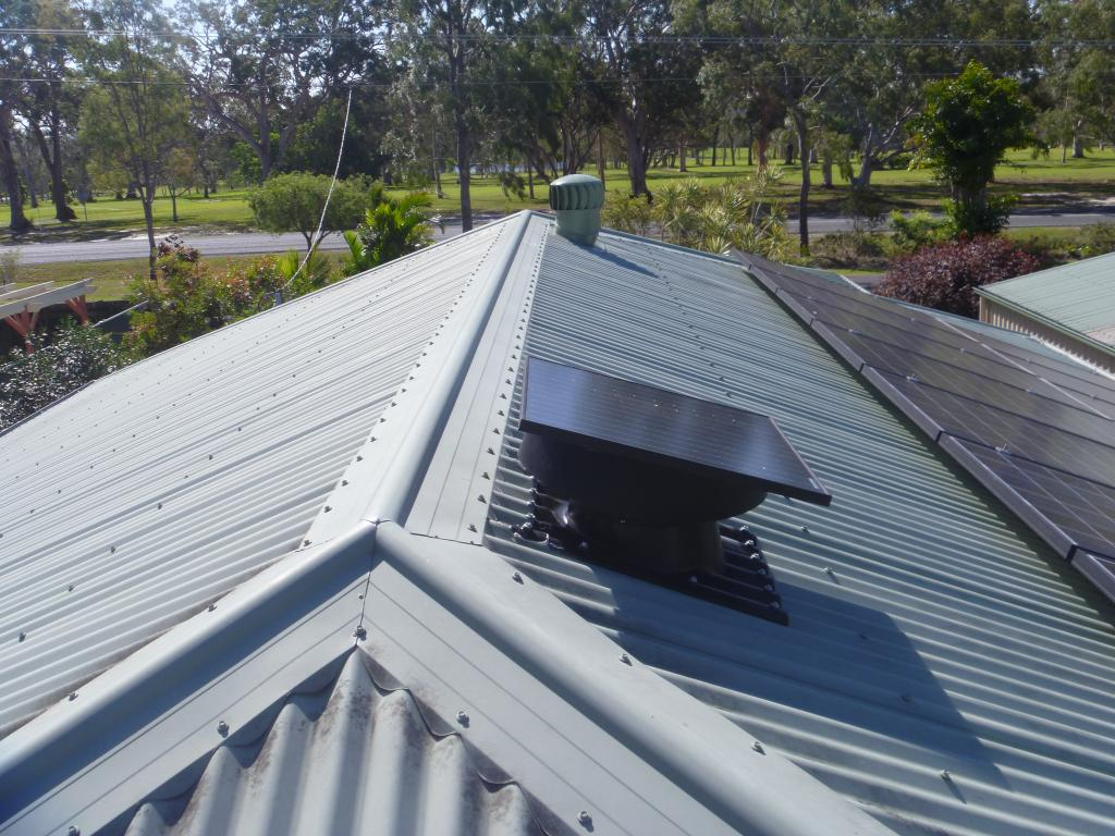 Home Air Conditioning Gympie