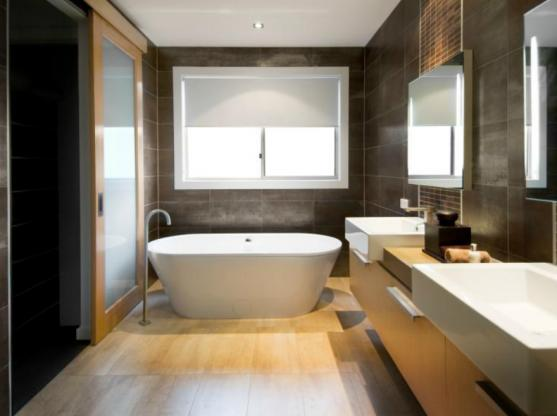 Bathroom Design Ideas   Get Inspired by photos of Bathrooms from     Bathroom Design Ideas by Marino Stone Aust Pty Ltd