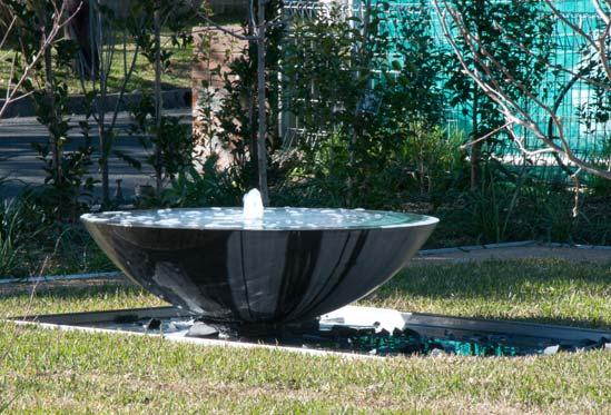 Water Features Inspiration Antscapes Enjoy Outside