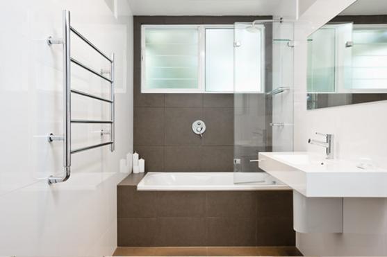 Bathroom Accessorie Design Ideas Get Inspired By Photos
