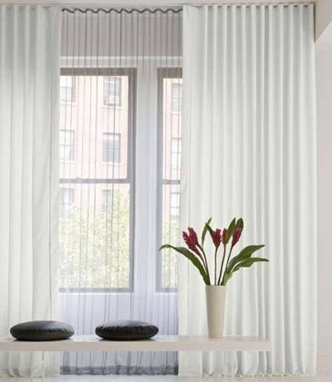 curtain design ideas get inspired by