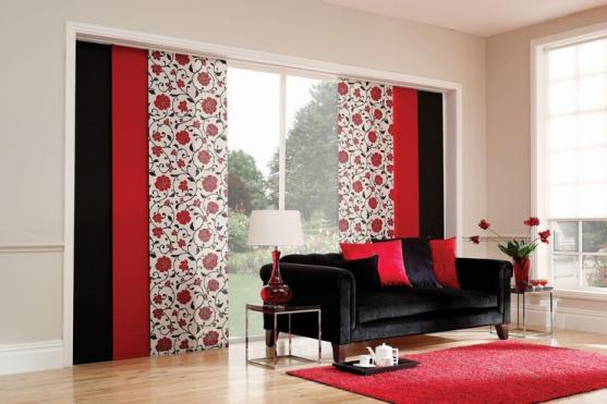 Vertical Blind Design Ideas Get Inspired By Photos Of Vertical Blinds From Australian