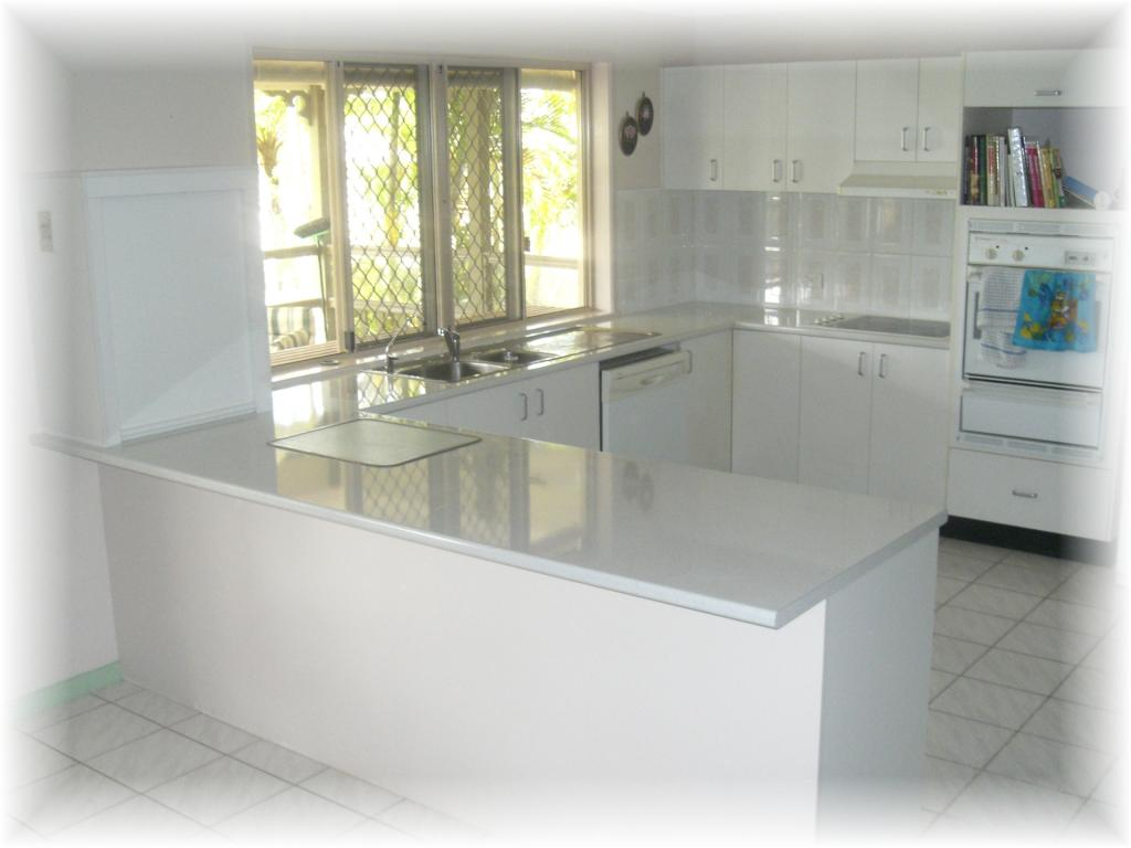 Kitchen Renovations Sunshine Coast Amp Brisbane Suncoast