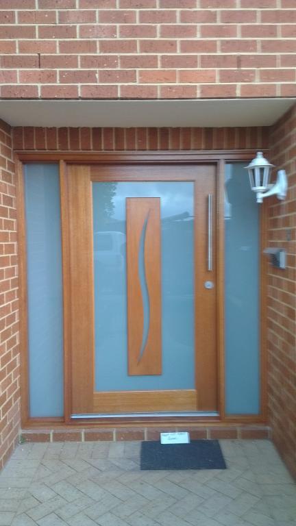 Joondalup Doors Amp Maintenance Connolly Western