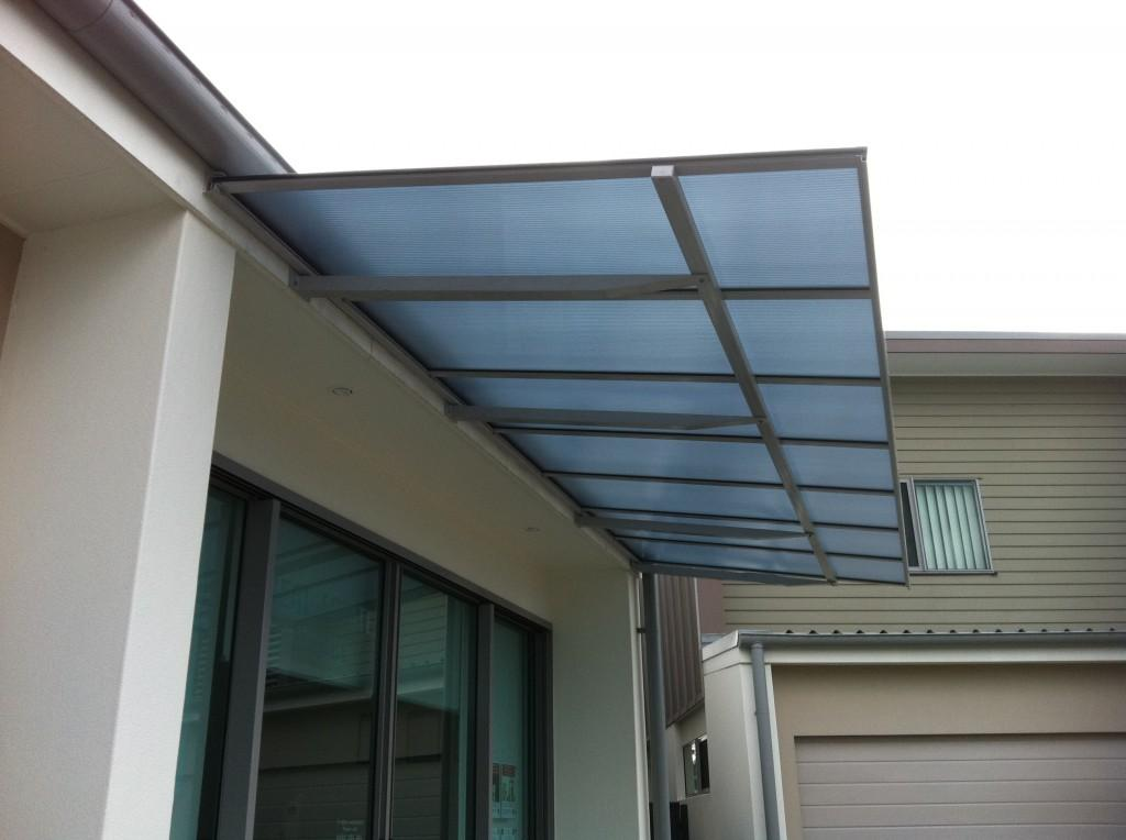 Pacific Blinds PARRAMATTA PARK Pacific Blinds Awnings
