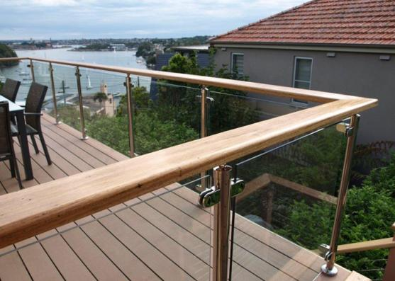 Balustrade Design Ideas Get Inspired By Photos Of Balustrades From Australian Designers Trade Professionalsbalustrade Design Ideas Get Inspired By Photos Of Balustrades From Australian Designers Trade Professionals