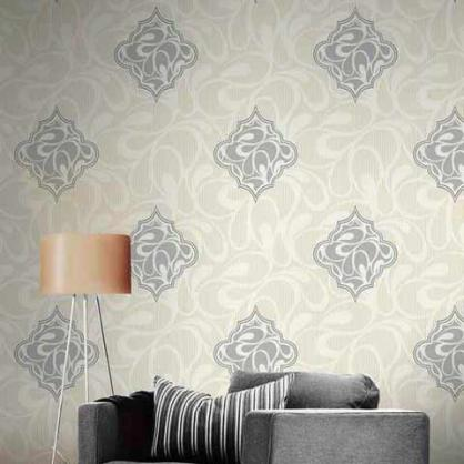 Wallpaper Design Ideas   Get Inspired by photos of Wallpaper from     Wallpaper Design Ideas by Perfect Home Australia