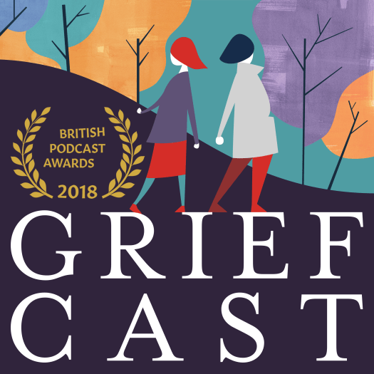 Image result for griefcast