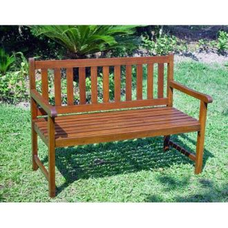 Acacia Wood Outdoor Furniture   Bellacor Bellacor Featured Item 583476