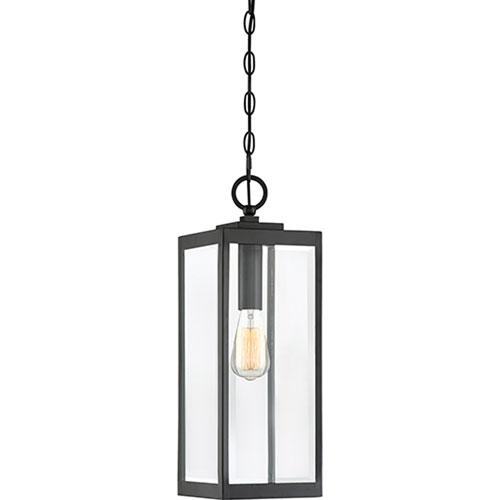outdoor hanging lights outdoor