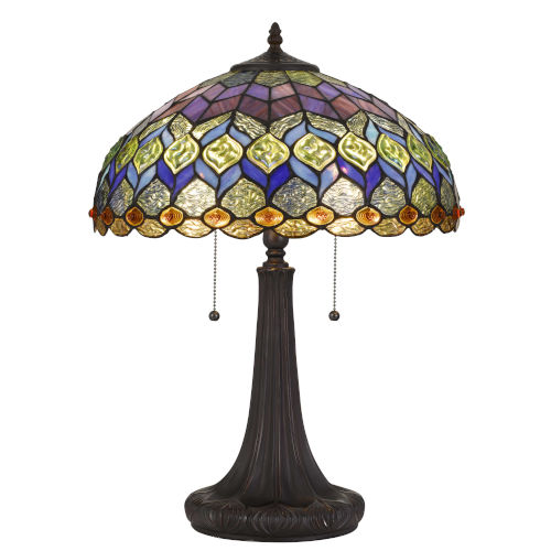 bronze table lamps designer lamps for