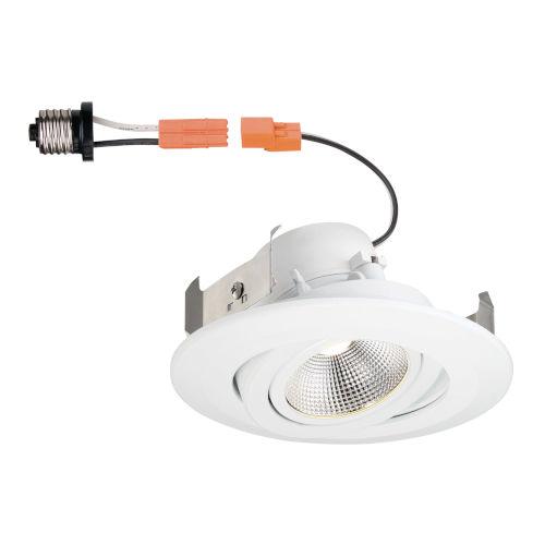 recessed lighting can lights trim