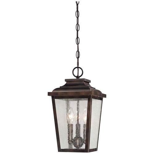 minka lavery lighting chandeliers