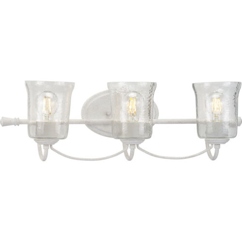 french country bath lighting free