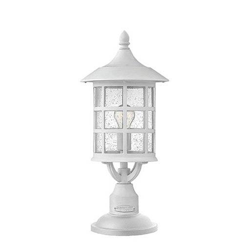 White Post Lamp Villages