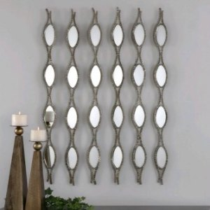 Home D    cor   Decorative Accents   Bellacor No home decor scene would be complete without elegant wall decor  Since  these decor elements are at eye level  this is perhaps one of the most  important