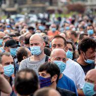 Apel urgent al unui expert în sănătate către autorități: Vaccinarea COVID-19 este cea mai mare problemă de siguranță națională a României din ultimii 20 de ani