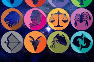 Horoscop 7 septembrie 2020. Taurii se simt bine, sunt în formă, dar este o stare de scurtă durată