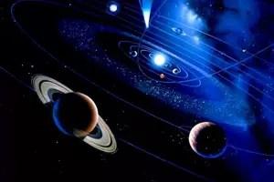Horoscop 19 septembrie 2021. Gemenii ar trebui să se adapteze la ce apare și să lase deoparte planurile pe care le au în minte