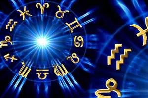 Horoscop 20 septembrie 2021. Săgetătorii trebuie să fie înțelepți și să asculte până la capăt ce au de spus ceilalți