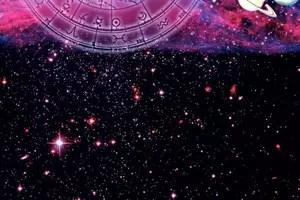 Horoscop 22 septembrie 2021. Gemenii încep o nouă etapă pentru sfera sentimentală, una luminoasă și frumoasă