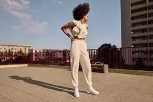 Adidas Originals lansează - Forum, o nouă colecție pentru toamnă-iarnă