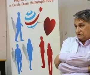 """Doctorul Benedek Imre, acuzaţii grave în cazul morţii fratelui său la ATI Mureş: """"Era legat de pat și ruga să fie dezlegat"""". Spune că există video, """"dar nu-l vom difuza"""""""