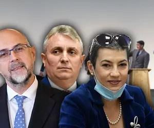 Politica pentru insistenți. România e țara unde carnetul de partid bate orice calificare, pricepere sau diplomă