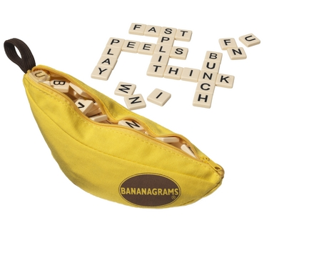 BANANAGRAMS® picture