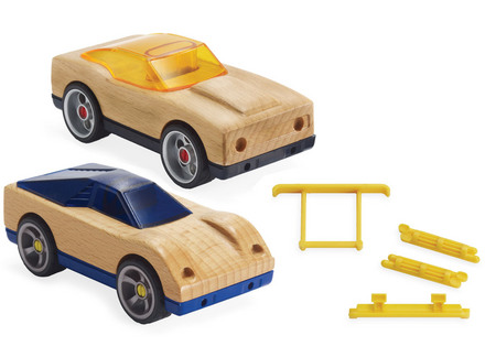 MOTORWORKS SPP Super Speed Power Pack 1.0 picture