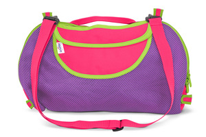 NEW Trunki Tote Bag - fits right into Trunki or use on its own!